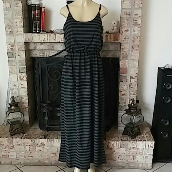 Espresso Dresses & Skirts - Espresso Casual Dress